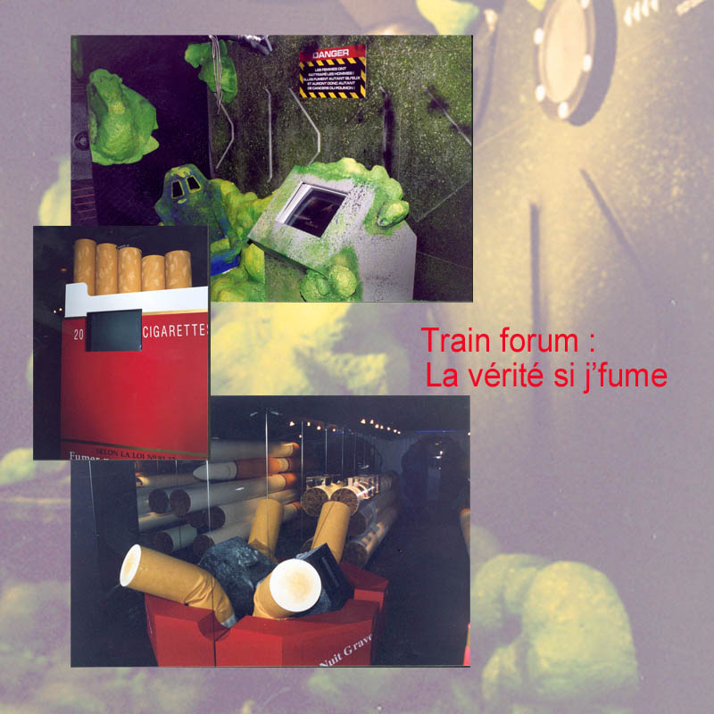 anglevif-train-forum-cigarette-copie