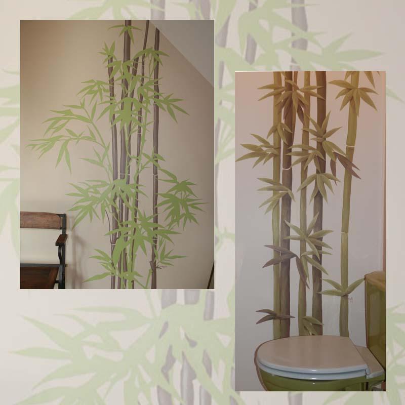 bambou-copie