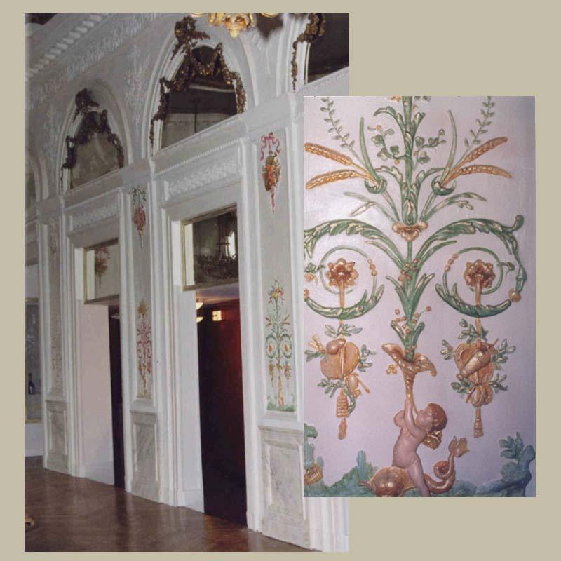 theatre-gymnase-copie1