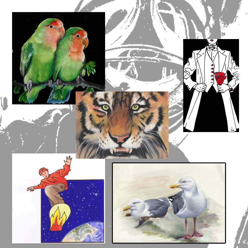 ILLUSTRATIONS dans Art illustration-copie