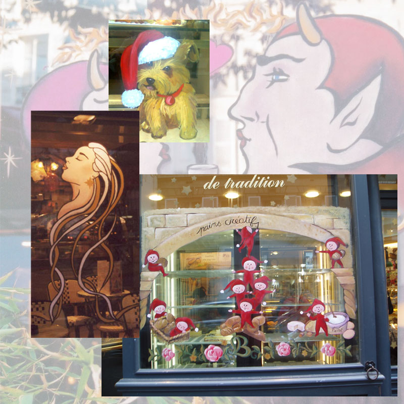 VITRINES FESTIVES vitrines-copie